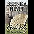 Gabriella (Hiatt Regency Classiques t. 1)