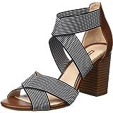 BATA Women Annalisa Fashion Sandals
