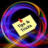 Best Blackberry Applications - Software Development Tricks Review