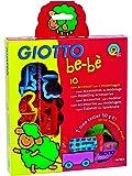 Lyra Giotto 4642 00 Accessoires pour pâte à modeler Be-Be