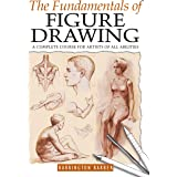 The Fundamentals of Figure Drawing