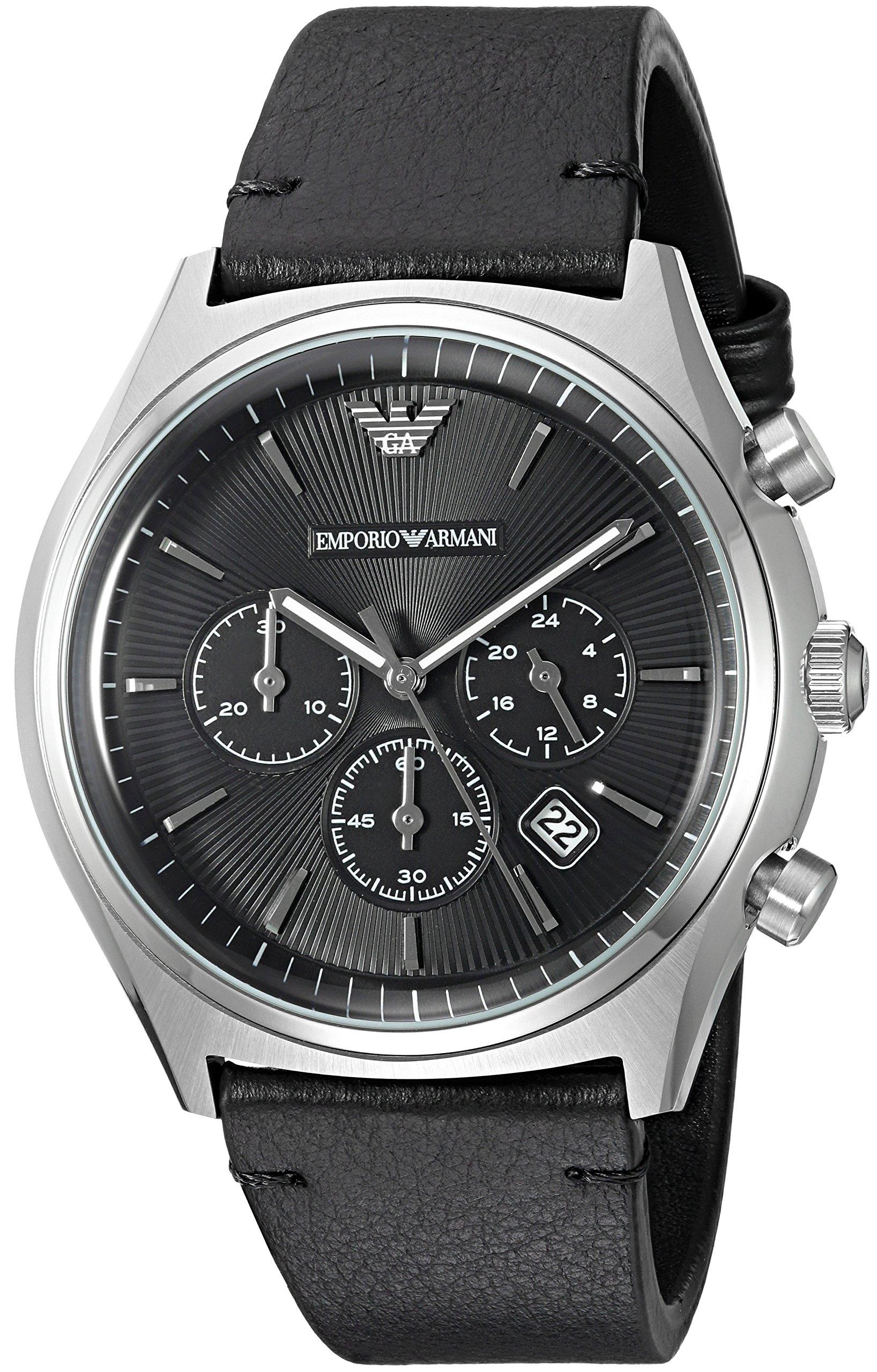 Reloj Emporio Armani para Hombre AR1975