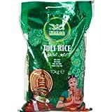 Heera Idli Rice 10 kg (Pack of 1)
