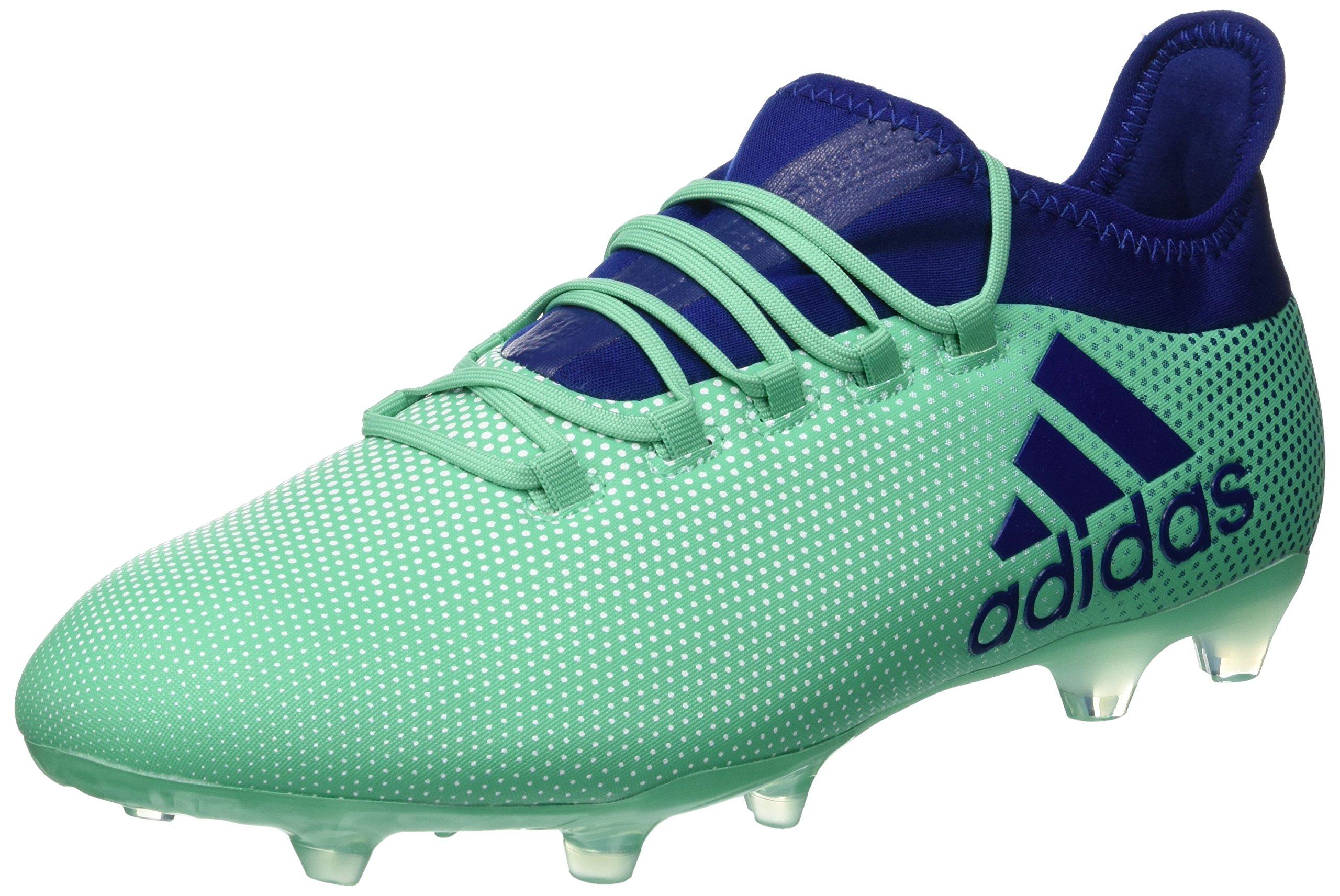 prezzi scarpe adidas da calcio
