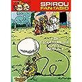 Stripboeken & graphic novels