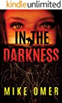 In the Darkness (Zoe Bentley Mystery Book 2) (English Edition)