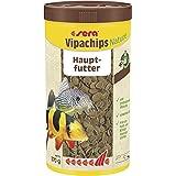 Sera Vipachips compleet 1000ml