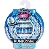 Cool Maker 6045486 Fashion Pack Small-Kumi Kreator Kreator Creator Kreativ, 6045486, Mehrfarbig
