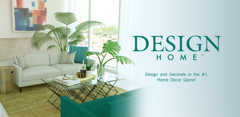 Fine Design Home Download Free Architecture Designs Scobabritishbridgeorg