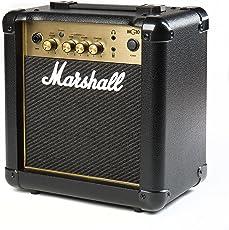 Marshall MG 10 G