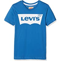 Levi's - N91004H - T-shirt - Garçon