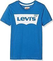 Levi's - T-shirt - Garçon