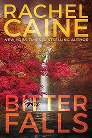 Bitter Falls (Stillhouse Lake Book 4) (English Edition)