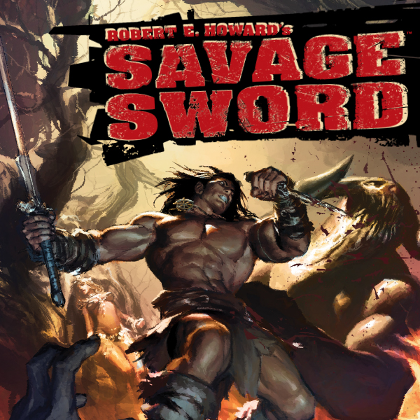 robert-e-howards-savage-sword-issues-10-book-series