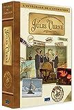 Les Voyages extraordinaires de Jules Verne - L'intégrale de l'animation