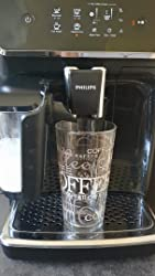 Philips 421944082881 marcs récipient pour lattego ep3243 ep3249 ep2235 ep2035
