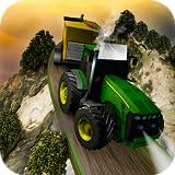 Extreme Traktor Simulator Pro: Lieferung Cargo-2017
