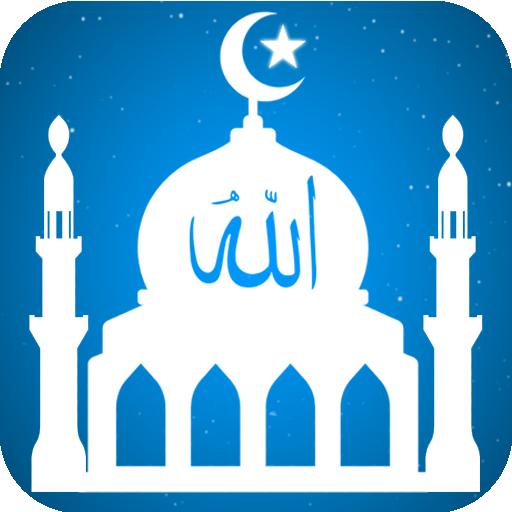 Musulmano 4 Christian Dating