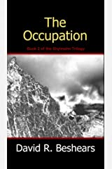 The Occupation (The Shylmahn Trilogy Book 2) Kindle Edition
