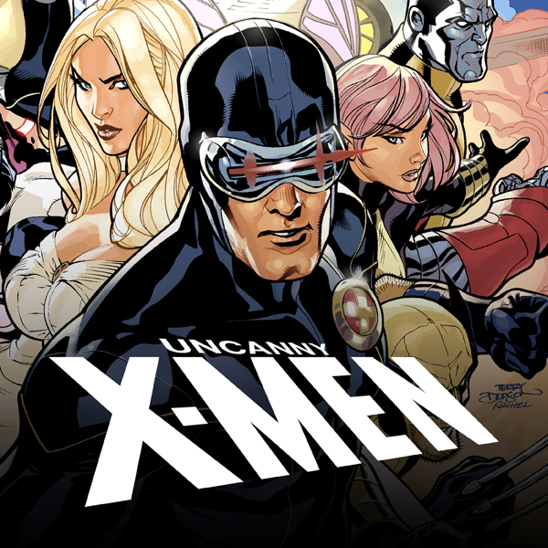 uncanny-x-men-1963-2011-collections-49-book-series