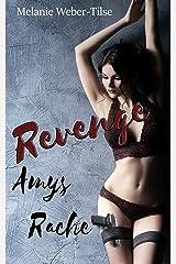 Revenge - Amys Rache (White Beach-Reihe 4) Kindle Ausgabe