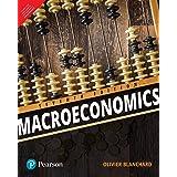 Macroeconomics   Seventh Edition  By Pearson