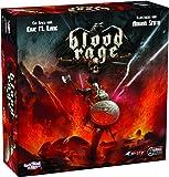 Cool Mini or Not 003221 - Blood Rage