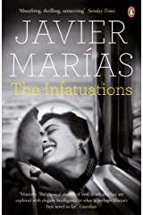 The Infatuations Paperback