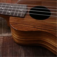 How to Play Ukulele - Complete Guide for Beginner