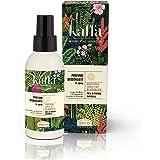 Helan - Kaffa Profumo Deodorante Analcolico in spray 100mL
