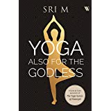 Yoga Also for the Godless