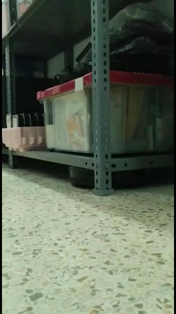 Amazon.es:Opiniones de clientes: NEATSVOR X500 Robot Aspirador 4 ...