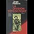 La Division «Tête de mort» (Totenkopf) (Grancher Divers)