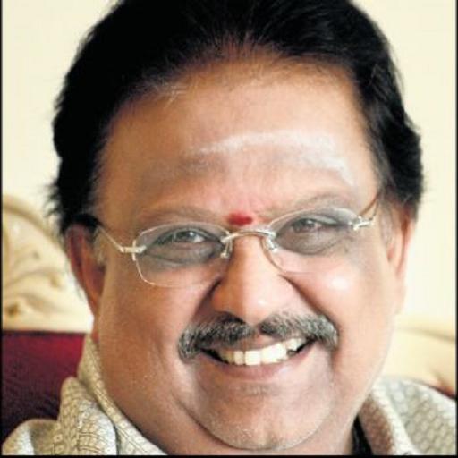 SP Balasubramaniam Tamil mp3 Songs: Amazon co uk: Appstore
