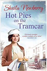 Hot Pies on the Tram Car: A heartwarming read from the bestselling author of The Gingerbread Girl Paperback