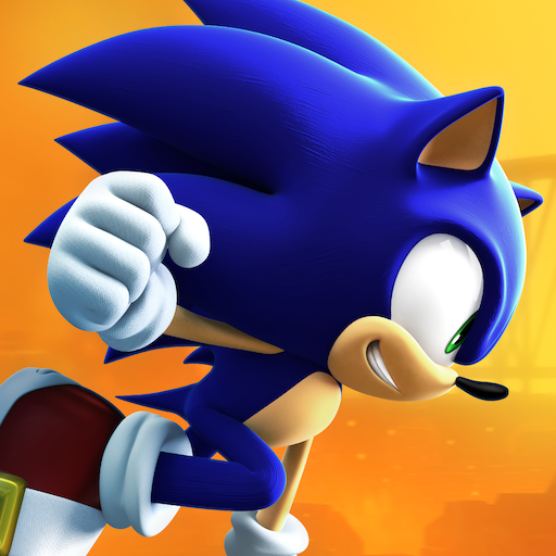 aa5431626448e Sonic Forces