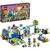 LEGOFriends Autowaschanlage 41350 Kinderspielzeug