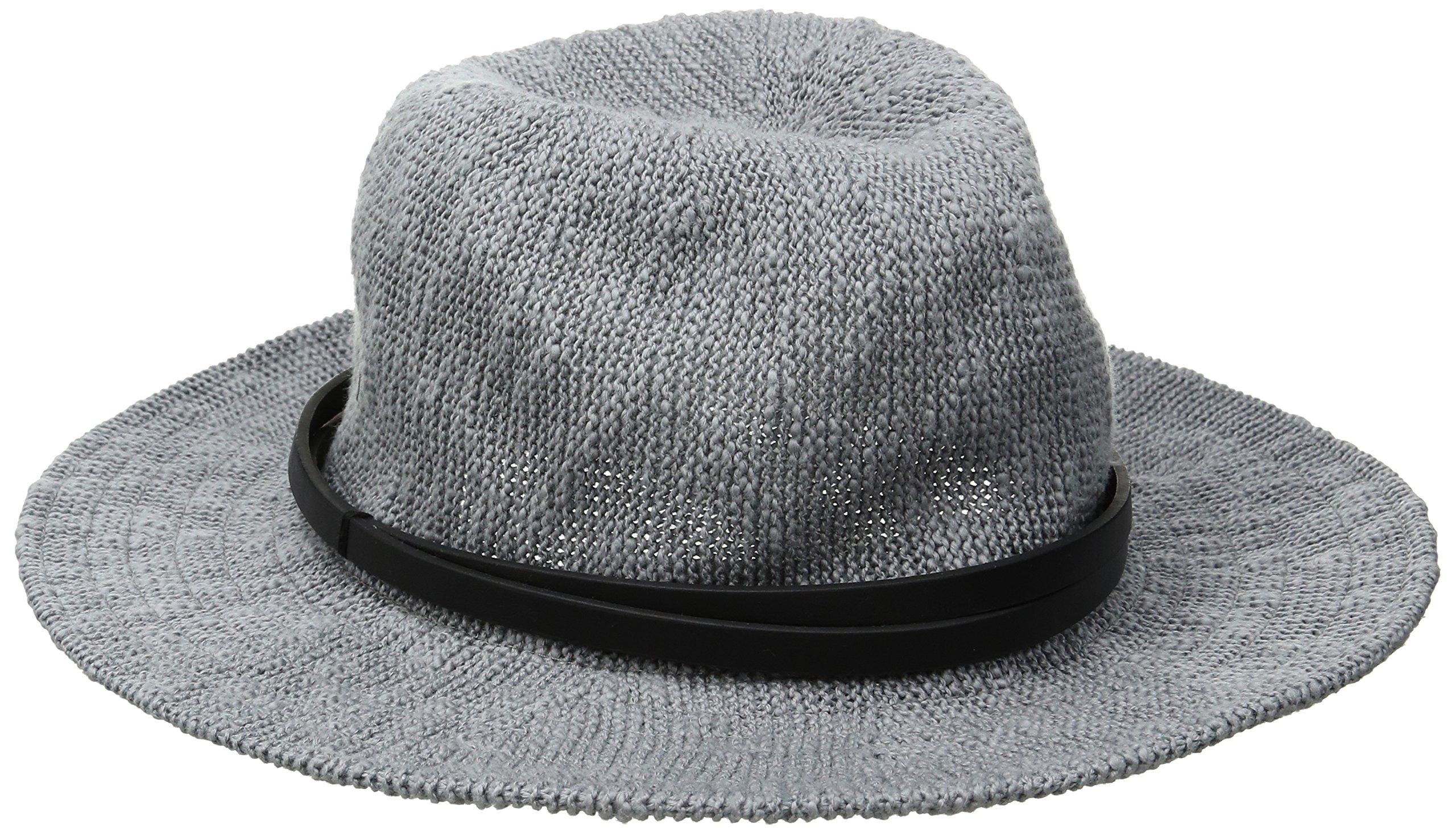 Roxy Para Mujer ERJHA03221 Sombrero de Fieltro