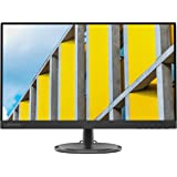 Best LED monitor under 5000 in India - Review (2020) 6