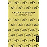 El gran Gatsby (Austral Singular)