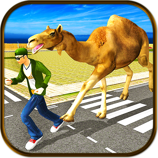angry-camel-rampage
