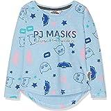 Pyjamasques Camiseta para Niñas