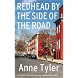 Redhead by the Side of the Road: Longlisted for the Booker Prize 2020: From the bestselling author of A Spool of Blue Thread