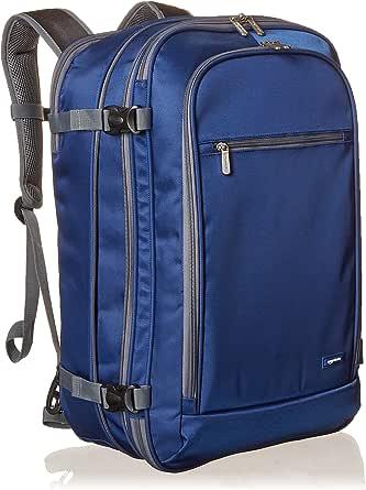 Amazon Basics - Zaino da viaggio/bagaglio a mano- 50L