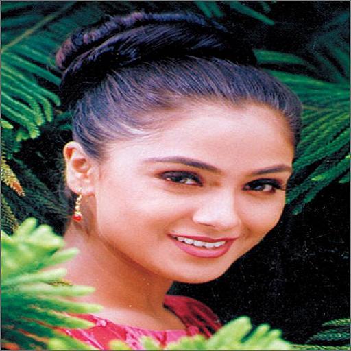 tamil videosongs com