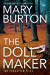 The Dollmaker (Forgotten Files Book 2) (English Edition)