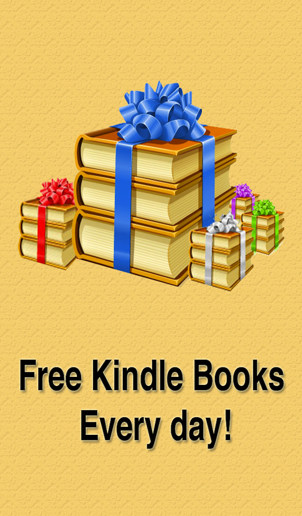 amazon co uk free kindle books