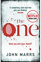 The One: Soon to be a Netflix original drama Kindle Edition