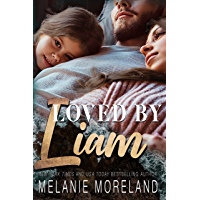 Loved by Liam (Vested Interest: ABC Corp Book 3)