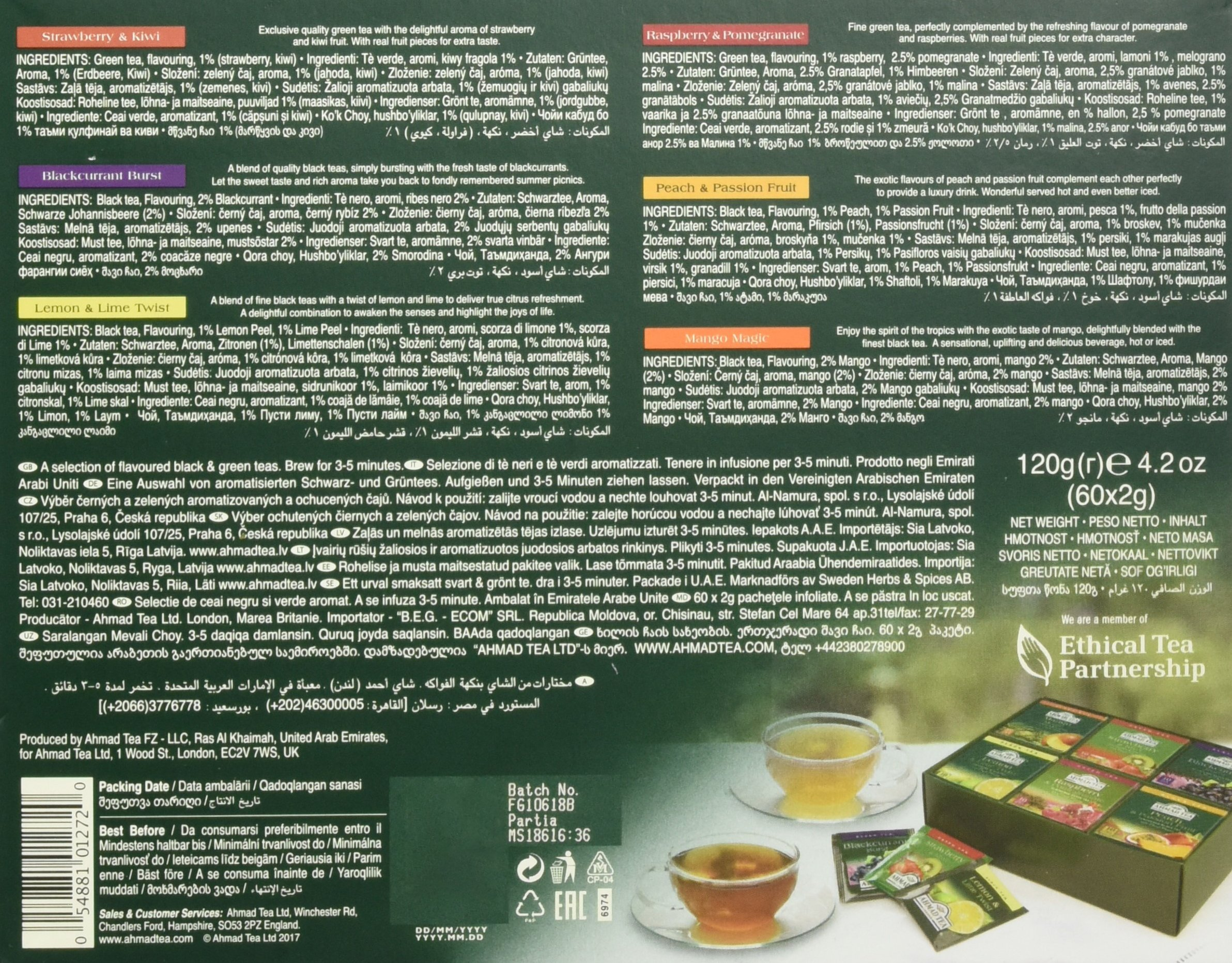 English-Teas-Selection-Pack-Fruitytea-A-Selection-of-Six-Fruit-Flavoured-Teas-6-x-10-Foil-Enveloped-Teabags-1272
